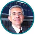 Antonio Reschigna