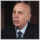 Maurizio D'Errico