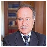 Mario Mistretta