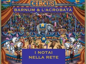 Circo Notai