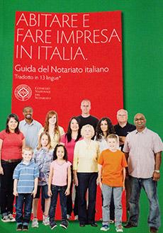 Guida Multilingue