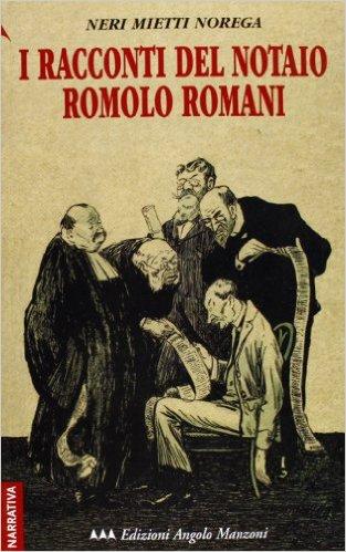 RomoloRomano