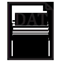 DAT e puntatore ottico