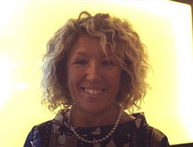 Alessandra Mascellaro