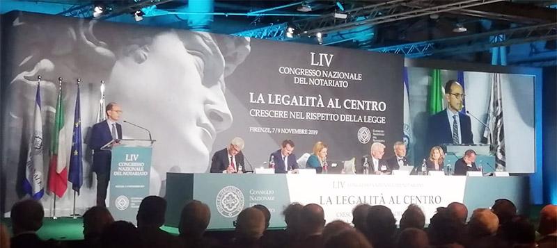 Giovanni Liotta