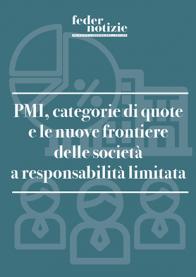 Federnotizie Ebook - PMI Società Responsabilità Limitata