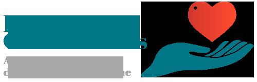 Emergenza Coronavirus - Iniziativa di beneficenza di Federnotizie