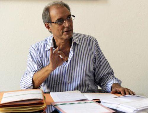 Luigi De Ruggiero