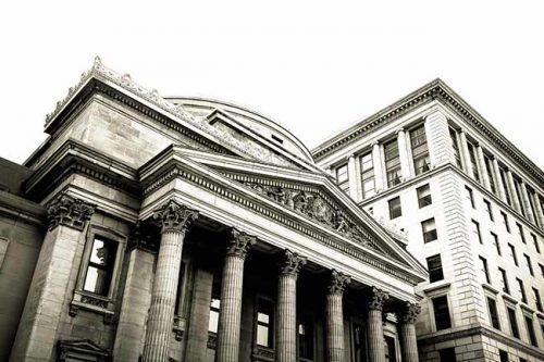 legato bancario