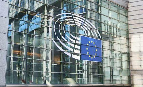 Convegno Federnotizie CNM 4 ottobre 2021