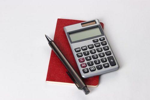 Recupero tasse pagate acquisto prima casa under36